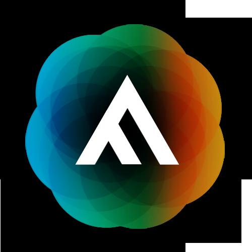 AnyApp - Cross Platform