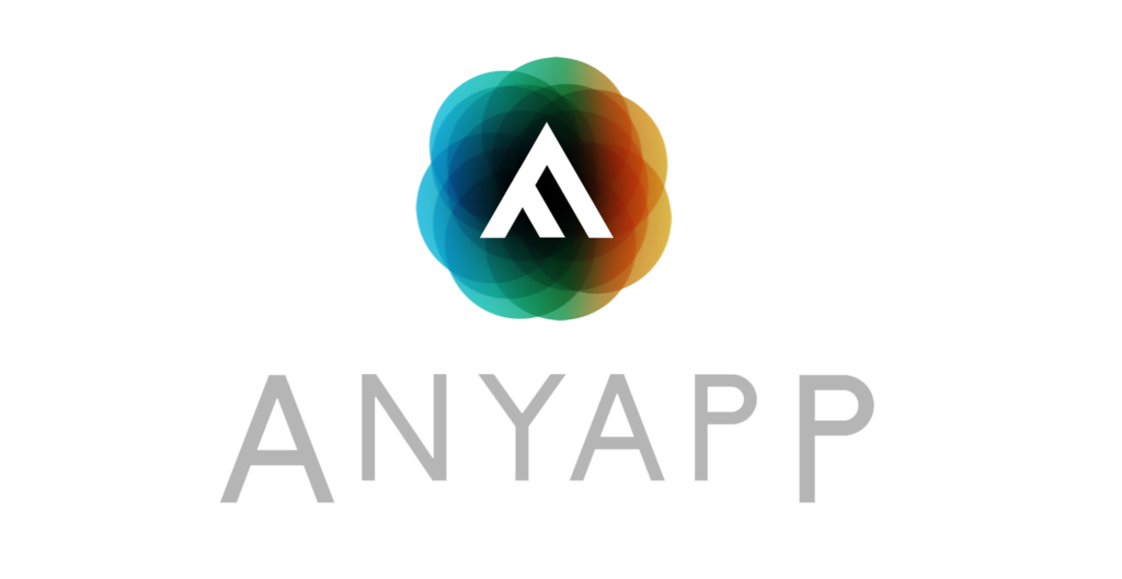 AnyApp White png2 1 - Remote Assistance