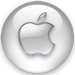 Tech Heads Apple_Icon