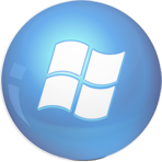 White_Icon2-2 AnyApp - Run Windows Apps on a Mac