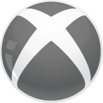 Xbox_Icon AnyApp - Run Windows Apps on a Mac