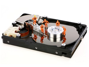 website_service_icons_data_recovery Data Recovery