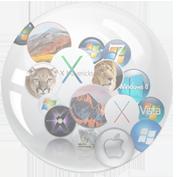 mac-apple Computer Repair Pendleton IN Onsite